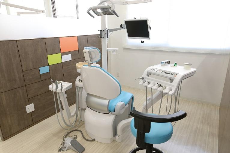 歯周病が原因で起こる口臭